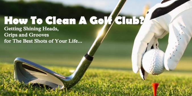 golf-club-cleaner